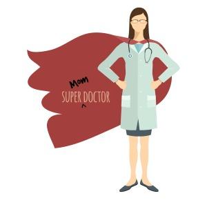 superdoc24shutterstock_486059182-2